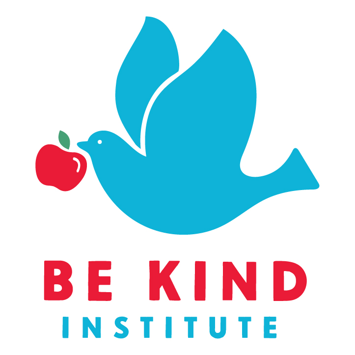 Be Kind Logo.jpg