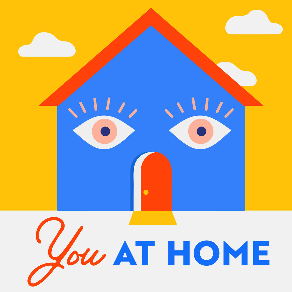 You At Home Logo FINAL.jpg
