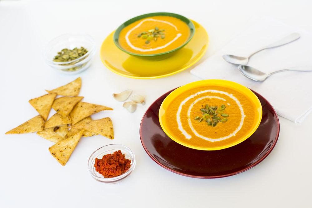 ginger-soup-4.jpg