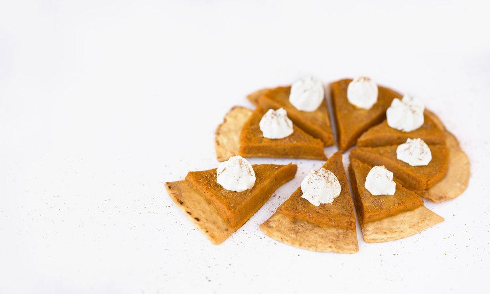 Mini-Pumpkin-Pies-1.jpg