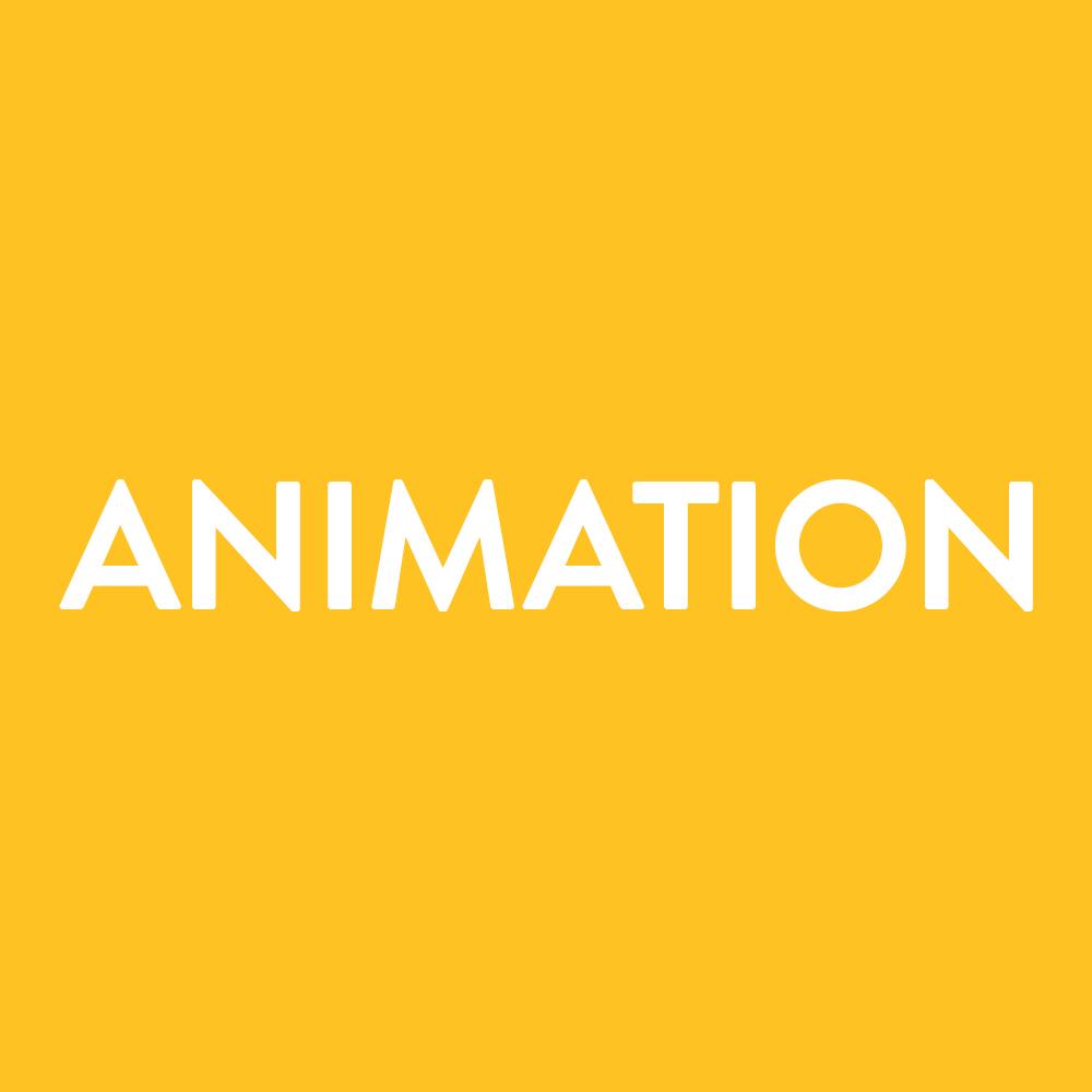 NadaMoo_Slides-Animation.jpg