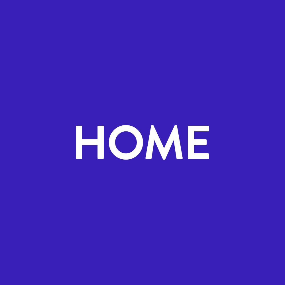 NadaMoo_Slides-Home.jpg