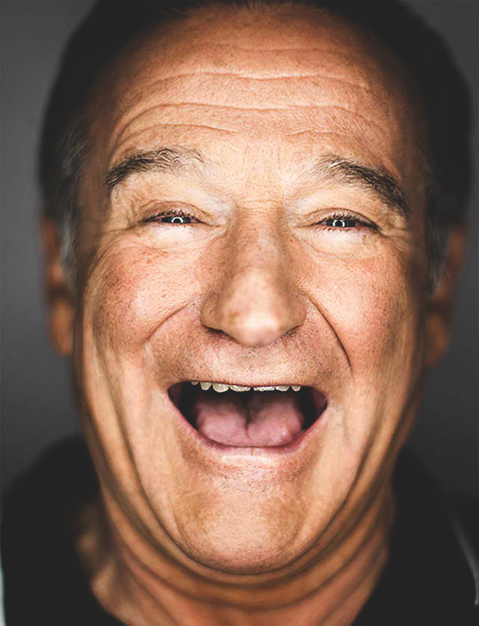 """To die would be a grand adventure."" This line was, ironically, quoted by, none other than, the late Robin Williams… // READ MORE"