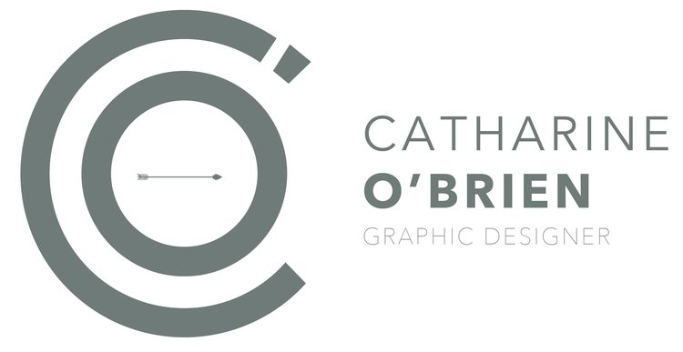 Catharine O'Brien