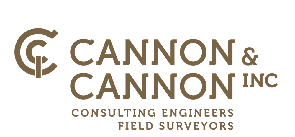 Cannon-and-Cannon-New-Logo-for-Web.png