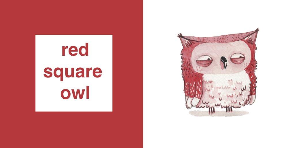 1 Red Owl(2).jpg
