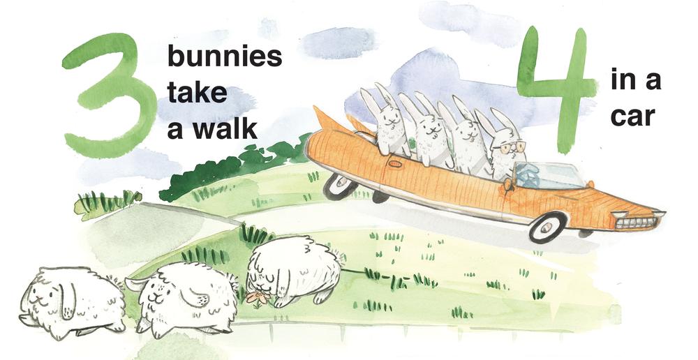 Bunnies-WEB1.png