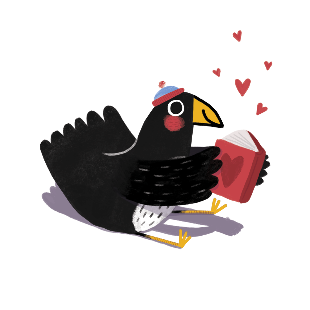 2birdy.png