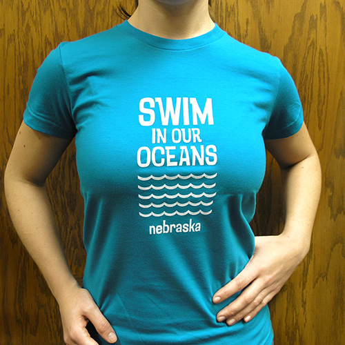 jkdc_nets-swiminouroceans.jpg
