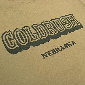 NETs_Store_Goldrush_2.jpg