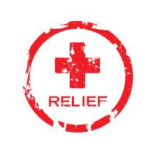 jkdc_globalfast-icons_relief.jpg