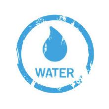 jkdc_globalfast-icons_water.jpg