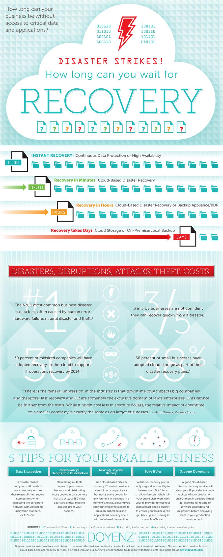 jkdc_infographic-doyenz.jpg