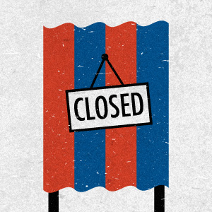 jkdc_aclu-graphics_Closed.jpg