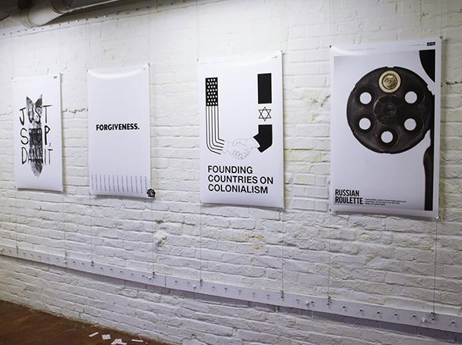 jkdc_pttp-exhibition15.jpg