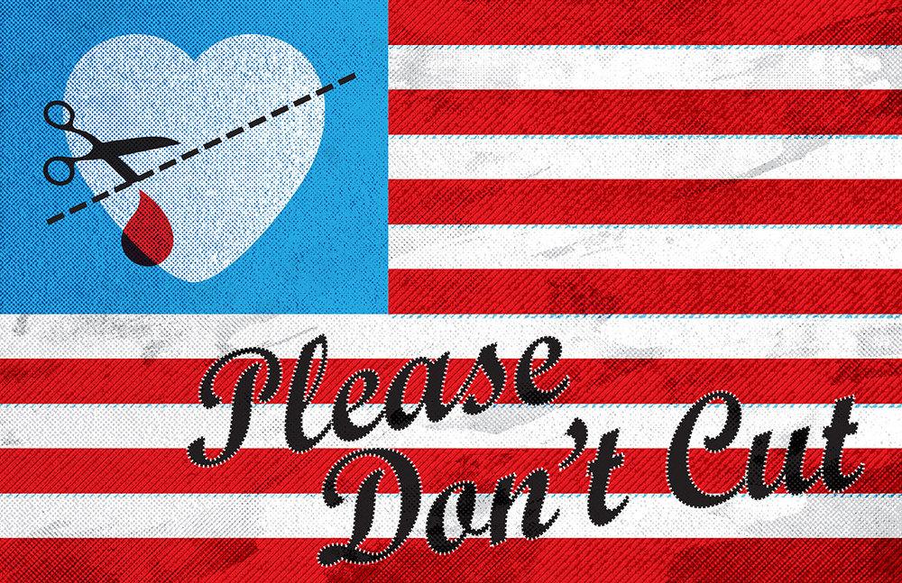 Debt Debate Campaign