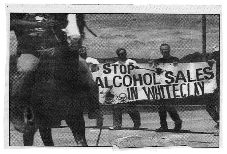 jkd_whiteclay-protest1.jpg