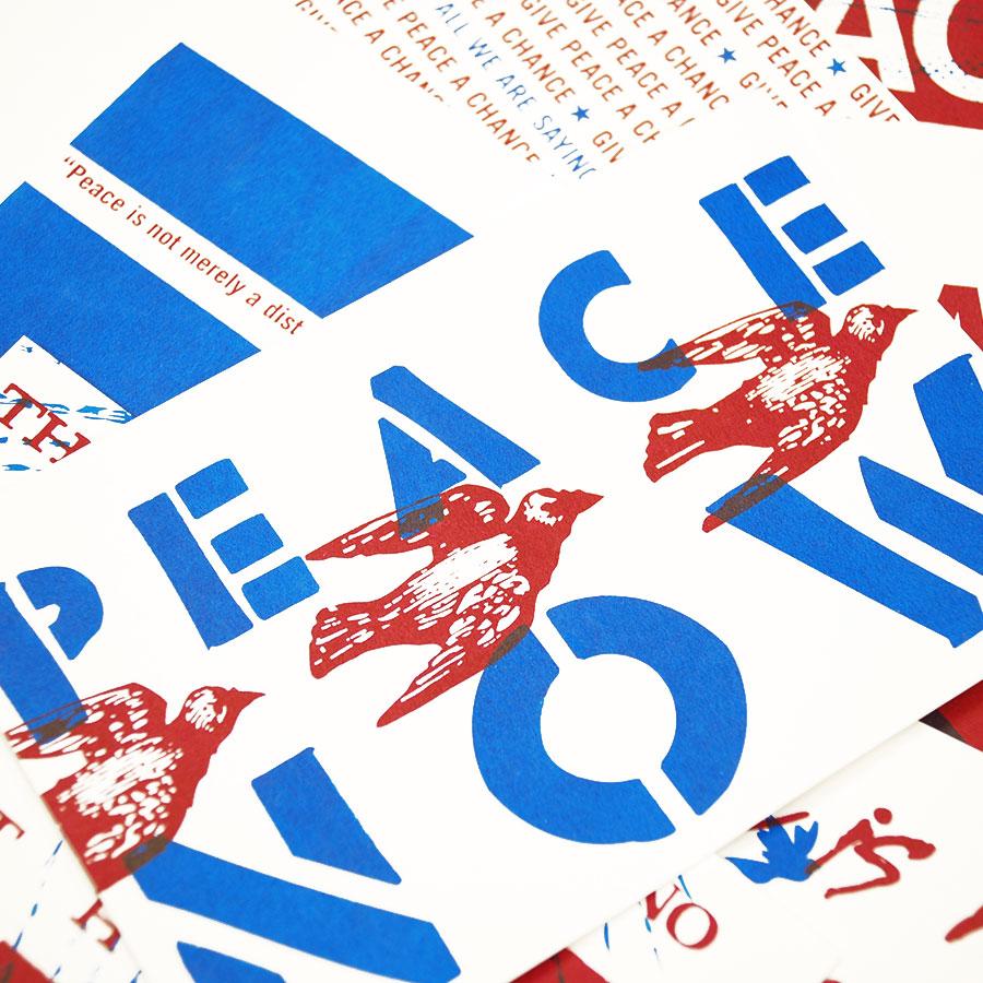 jkdc_yourewelcome-peacecards1.jpg