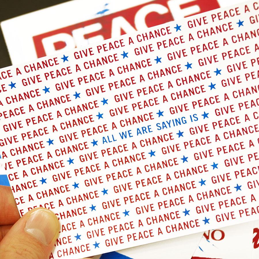 jkdc_yourewelcome-peacecards2.jpg