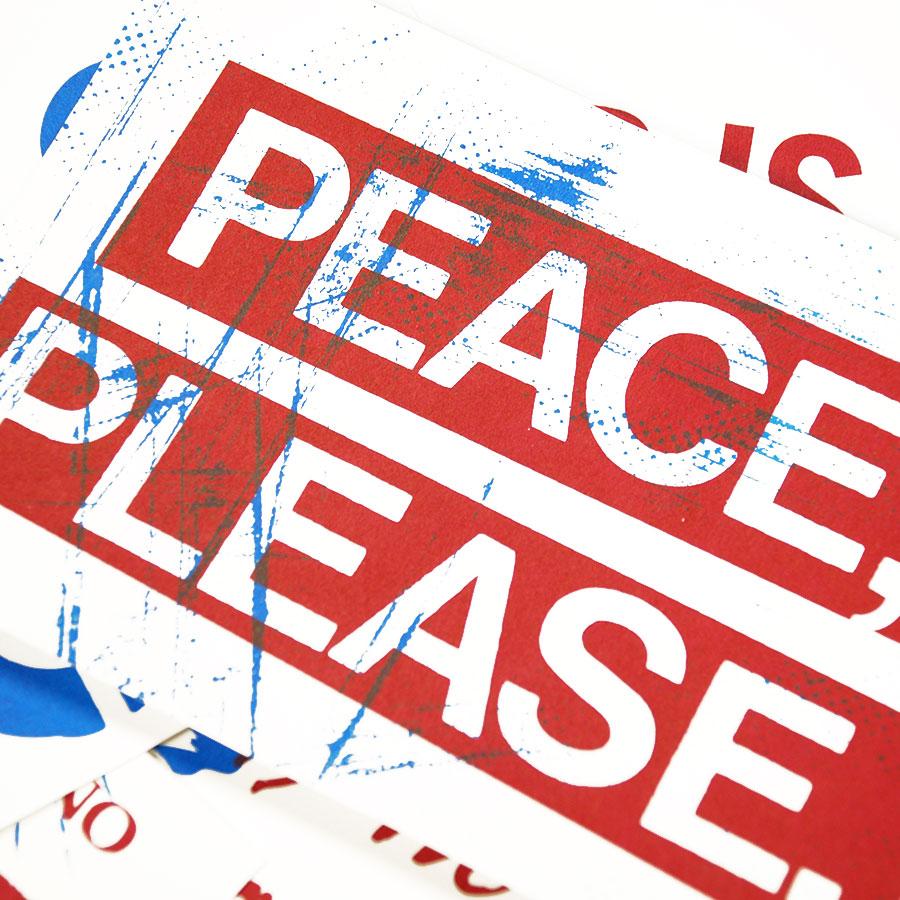 jkdc_yourewelcome-peacecards4.jpg
