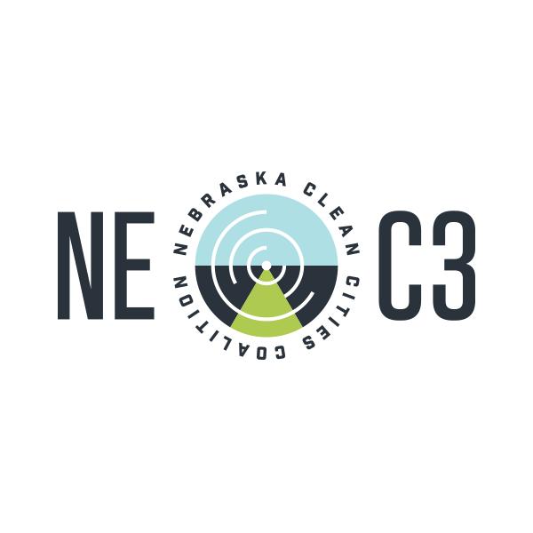 jkdc_identity-nec3.png
