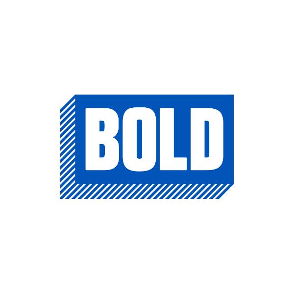 jkdc_identity-bold.png
