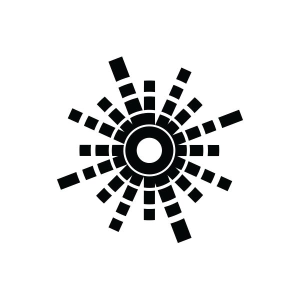 jkdc_identity-moahburst.png