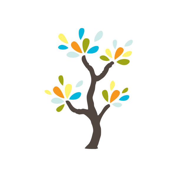 jkdc_identity-givingtree.png