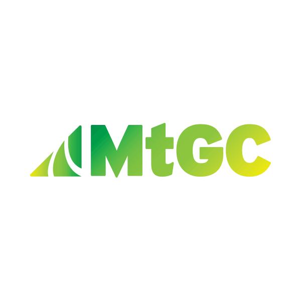 jkdc_identity-mtgc.png