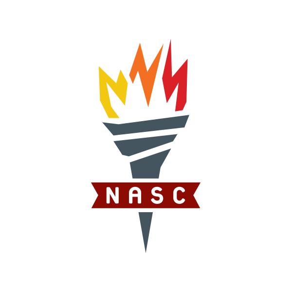 jkdc_identity-nasc.png