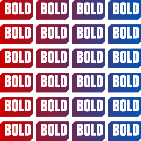 jkdc_bold-tn.png