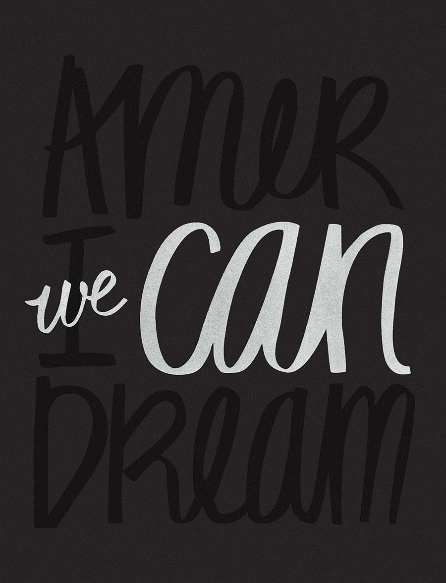 We Can: Kelsey Janda