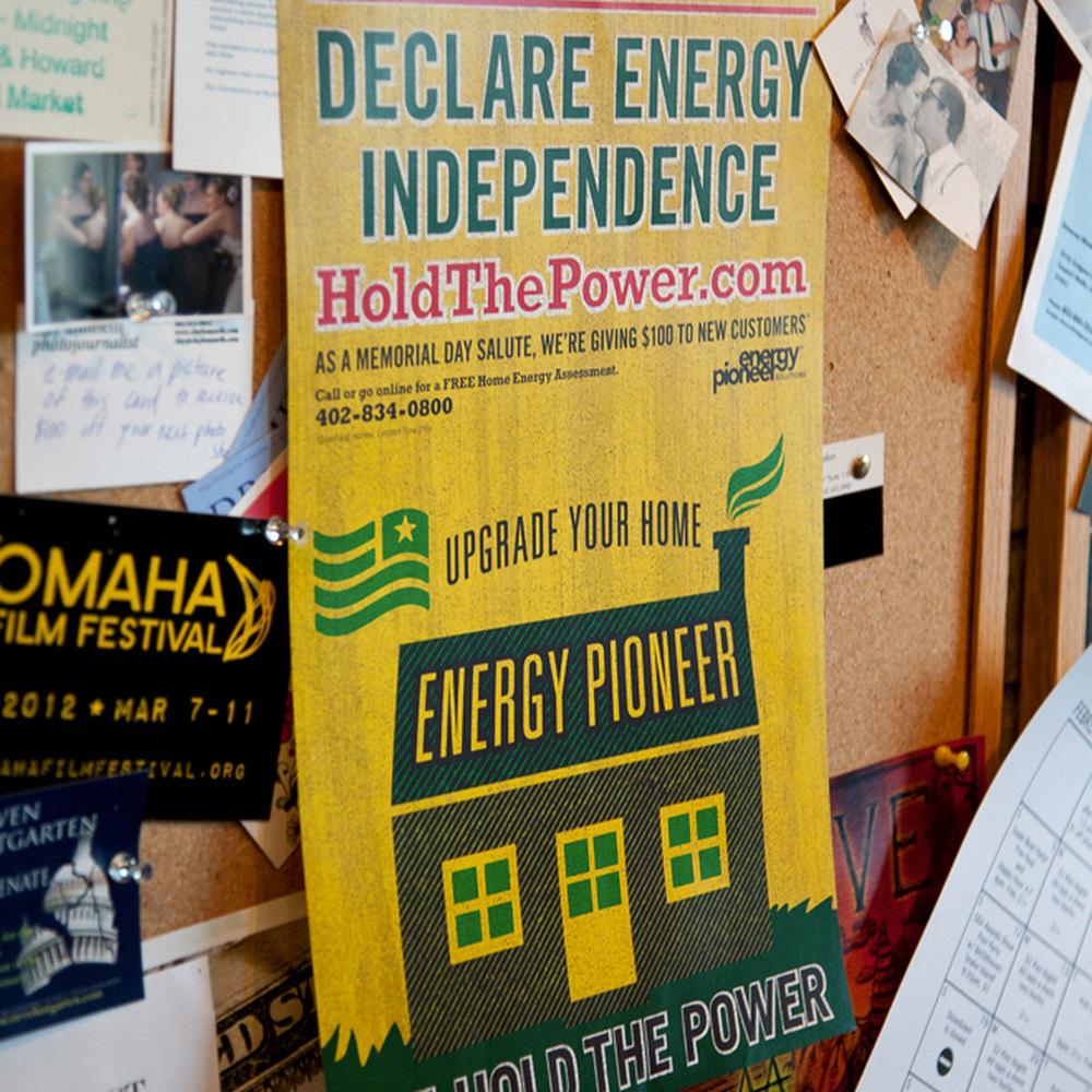 jk_energypioneer_holdthepower1.jpg
