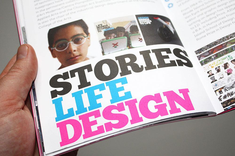 jkdc_daoma-book_yves_sm.jpg