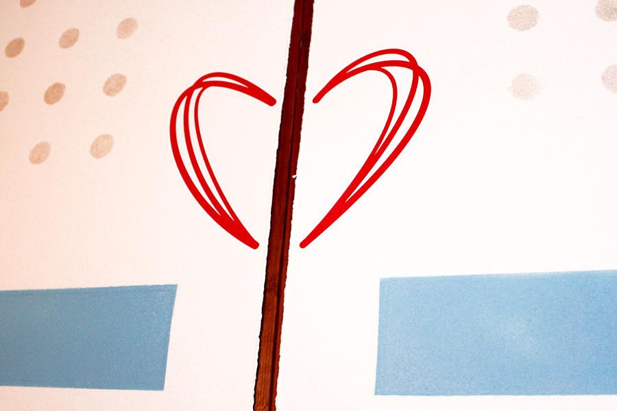 jkd_manifest_equality-hearts.jpg
