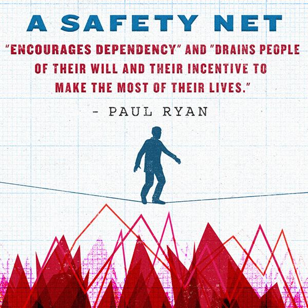 jkdc_OFA-SafetyNet.jpg