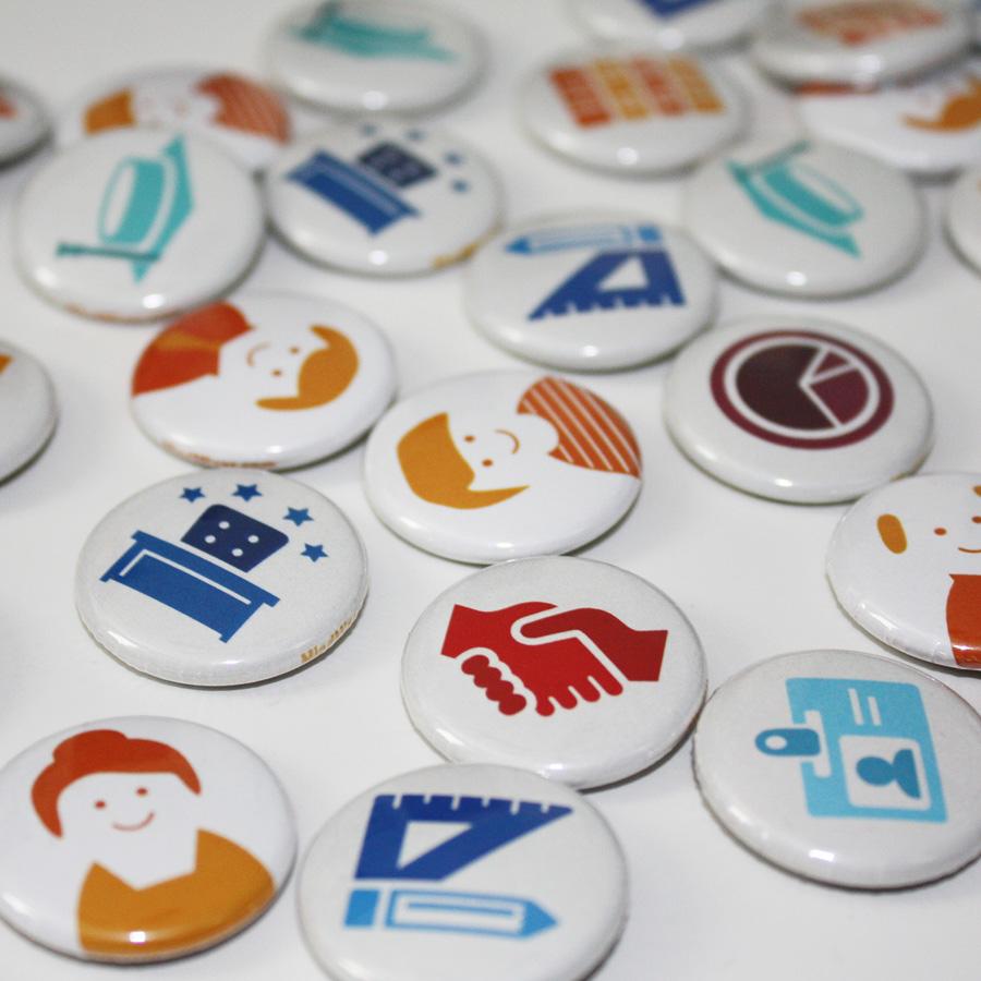 jkdc_mindmixer-buttons.jpg