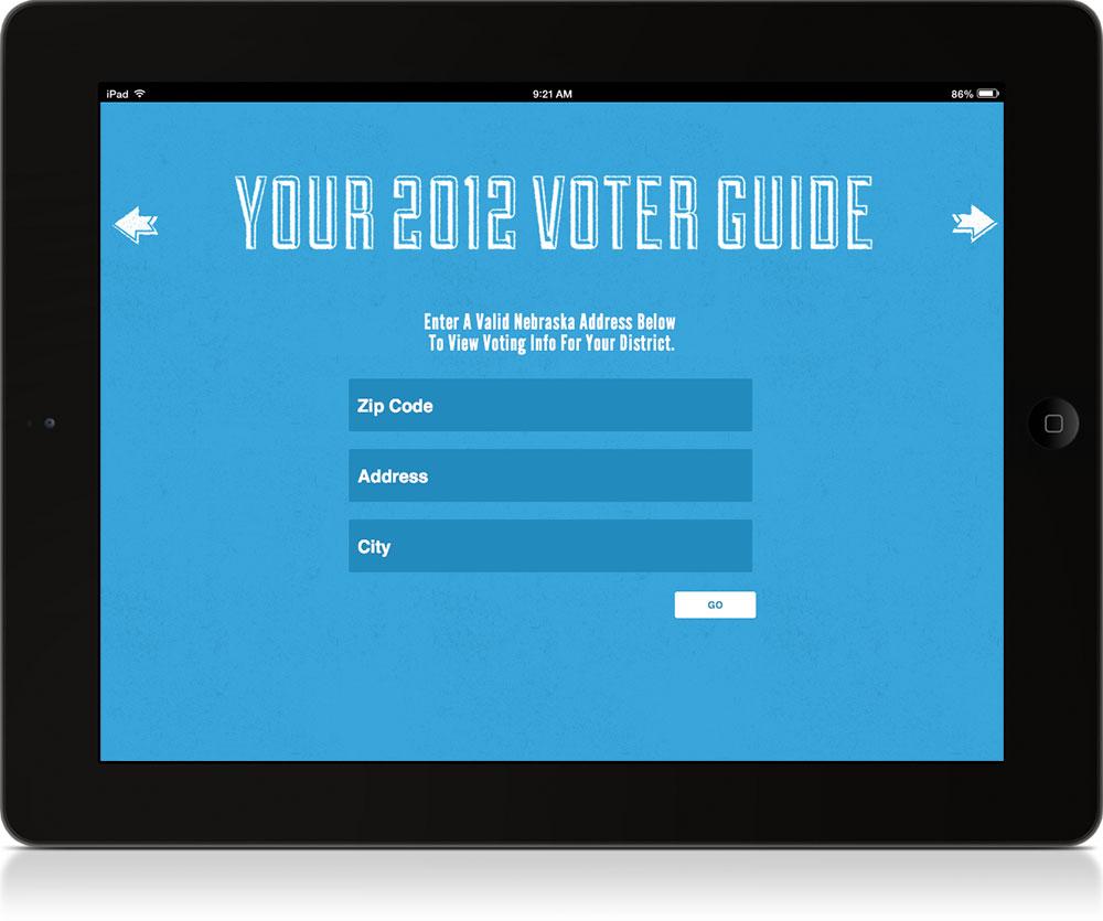 jkdc_nevoter-NEV-iPad3a.jpg
