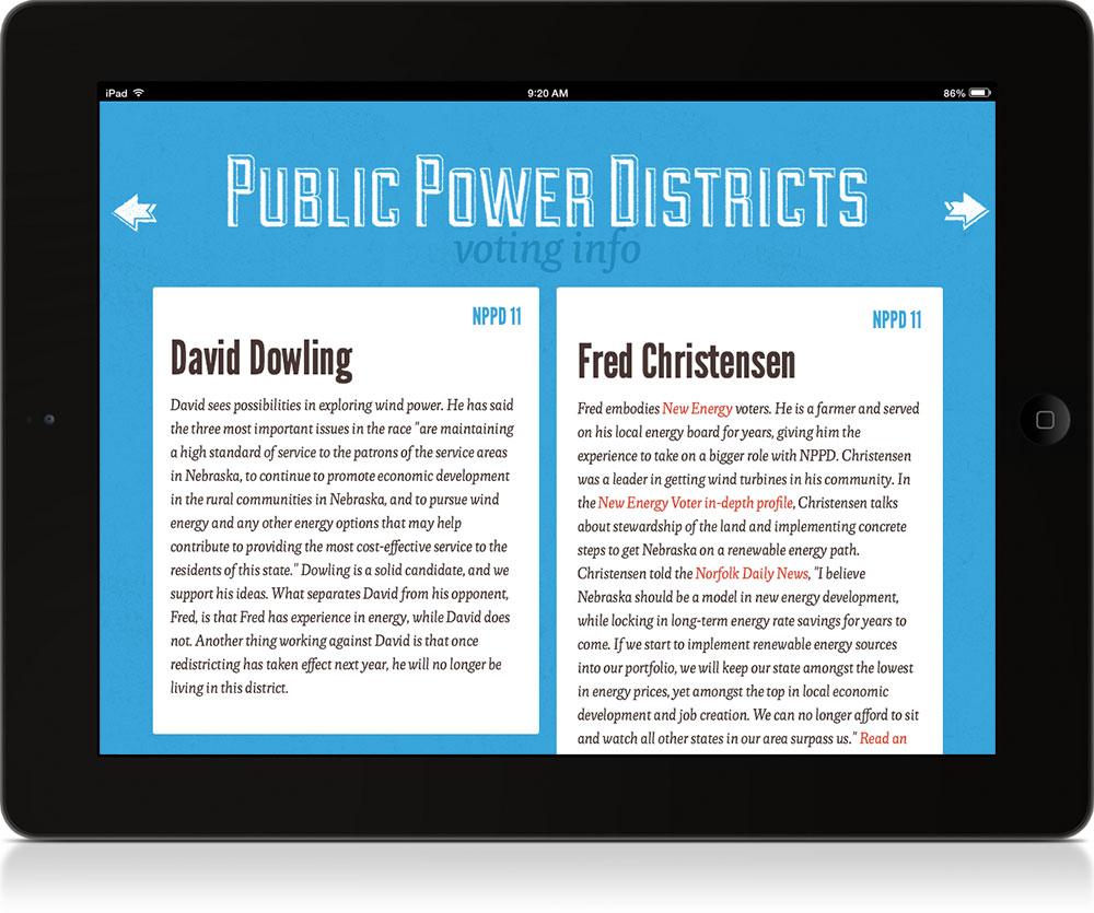 jkdc_nevoter-NEV-iPad5a.jpg
