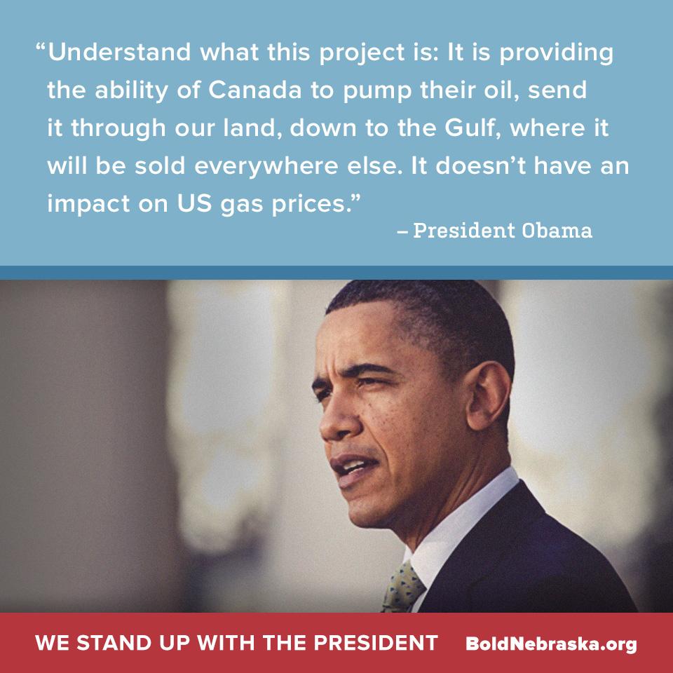 BOLDNE_ObamaQuote_Graphic.jpg