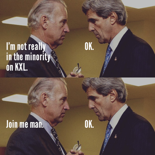 BOLDNE_Share-BidenKerry.jpg