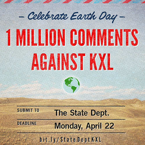 jkdc_pipelinefighters-earthday.jpg