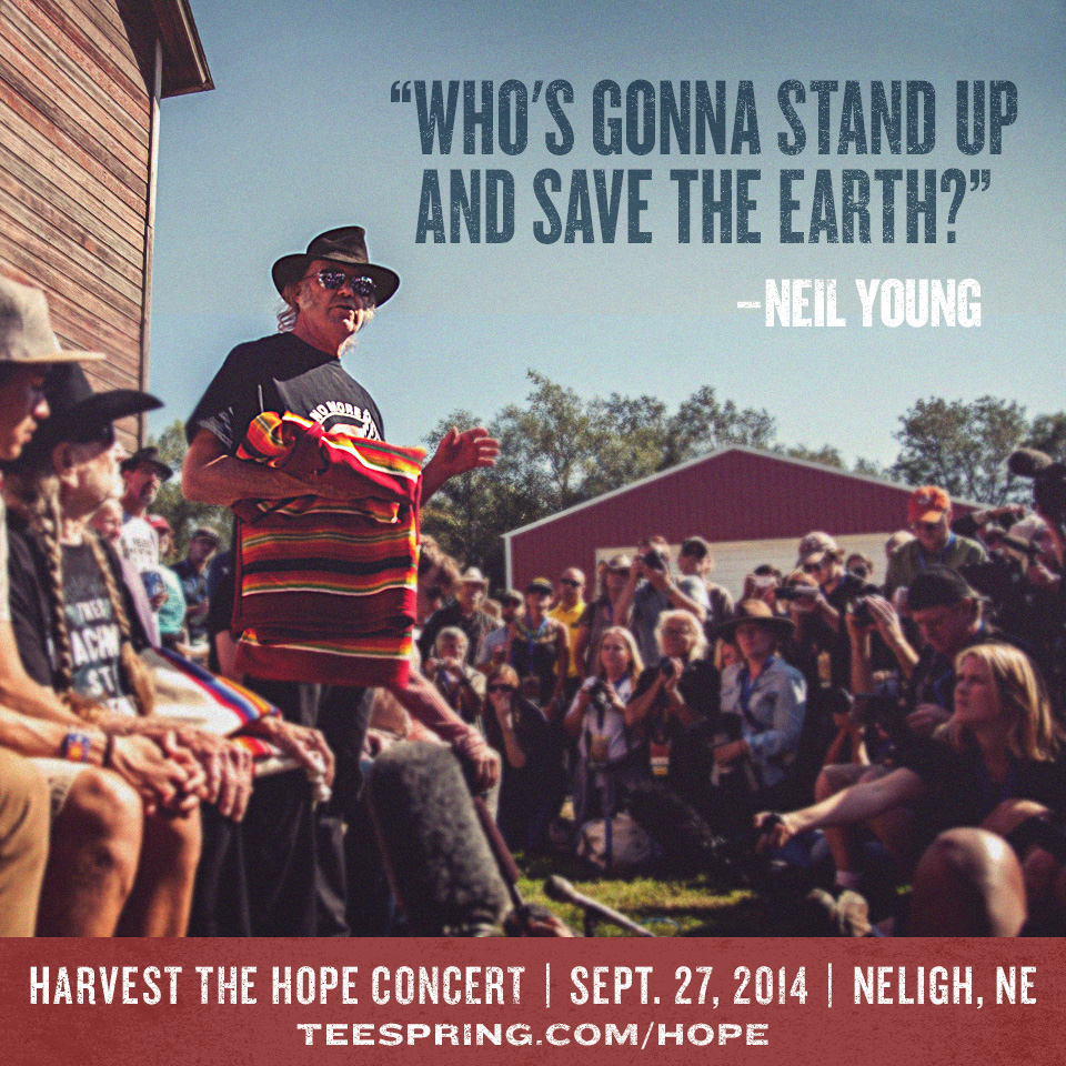 HarvestTheHope_WillieNelson_Graphic4.jpg