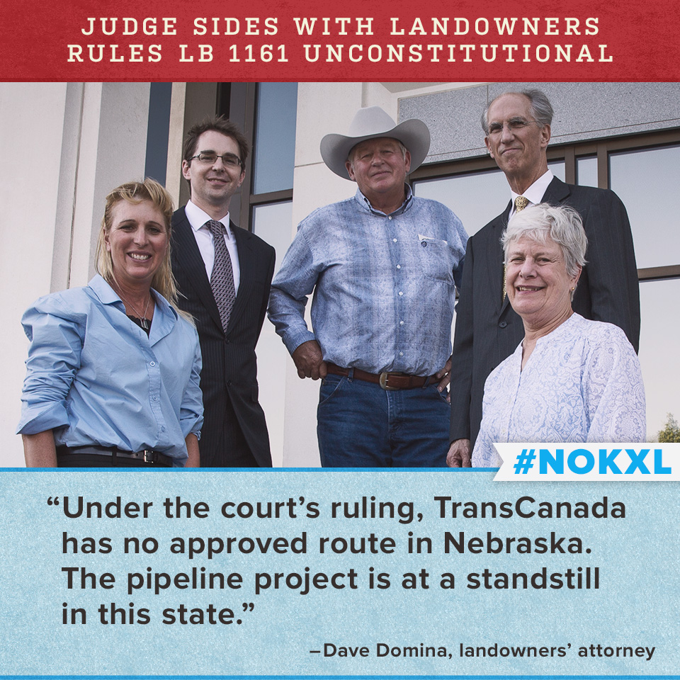 BOLDNE_NoKXL-Plaintiffs_Domina.jpg