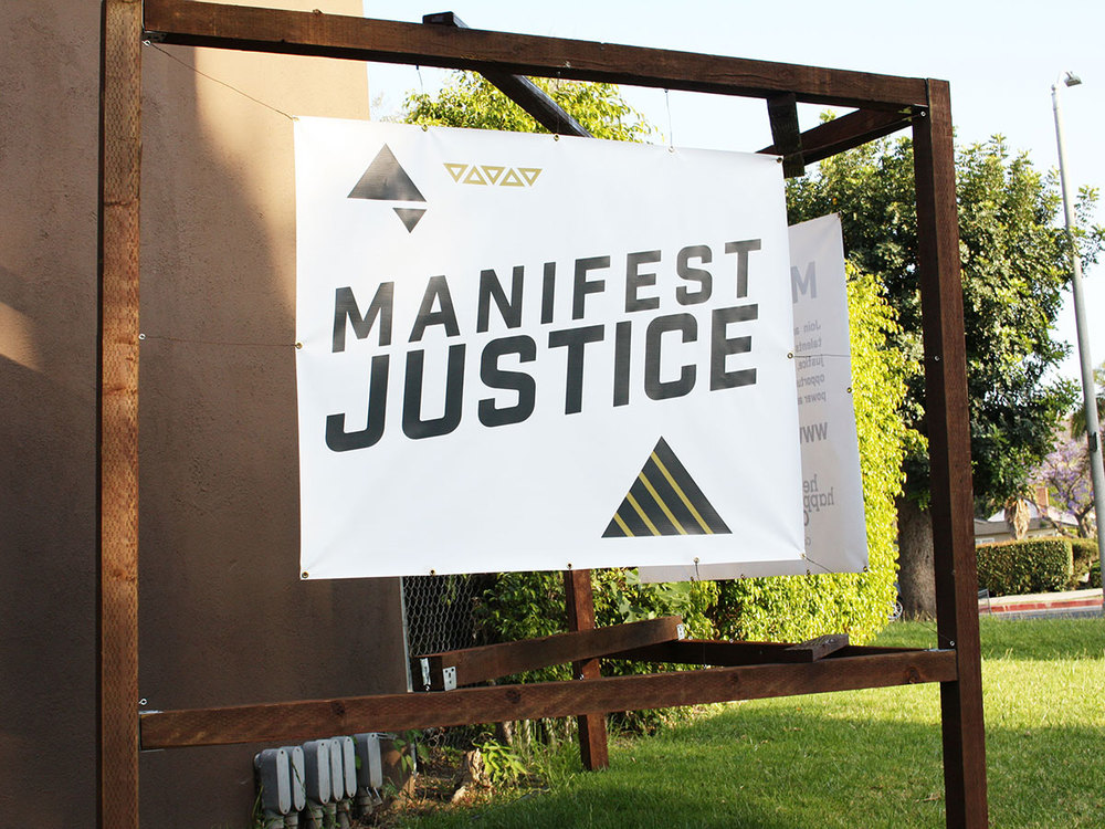 jkdc_manifestjustice-welcome.jpg