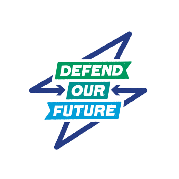 jkdc_identity-defendourfuture.png