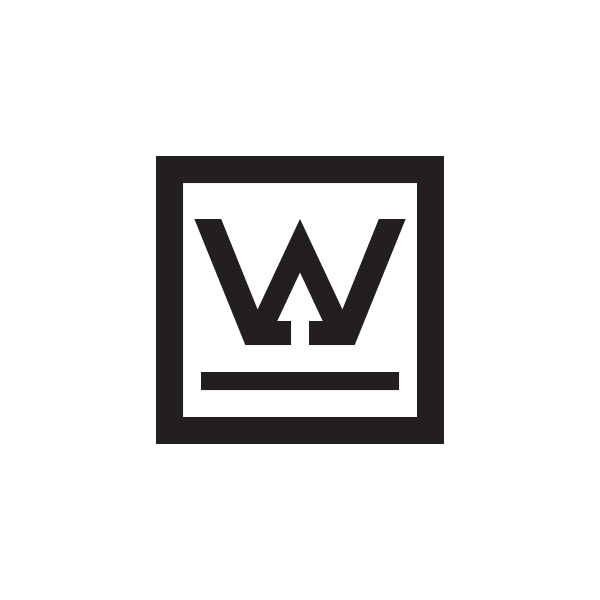 jkdc_identity-wareham.png