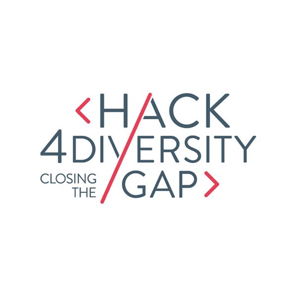 jkdc_identity-hack4diversity.png