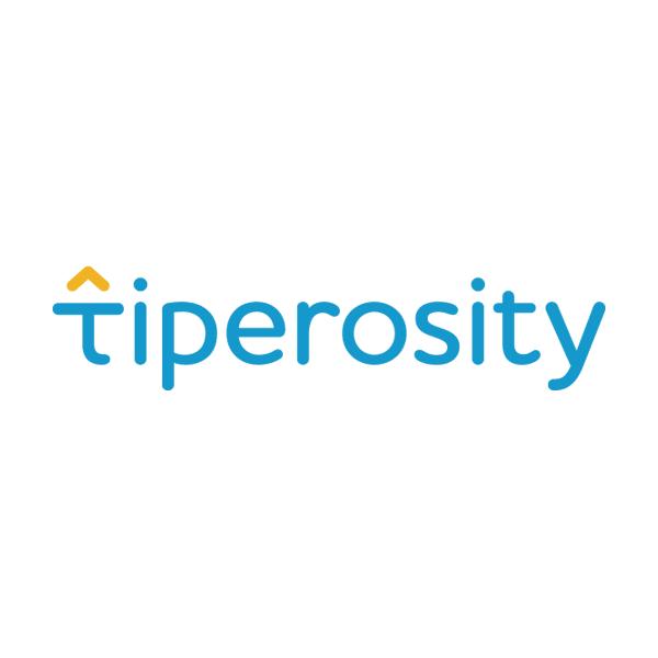 jkdc_identity-tiperosity.png