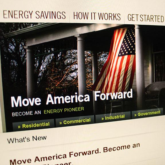 Energy Pioneer Solutions